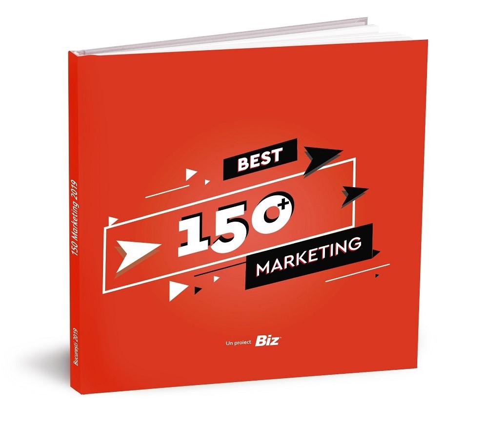 Anuarul Directorilor de Marketing