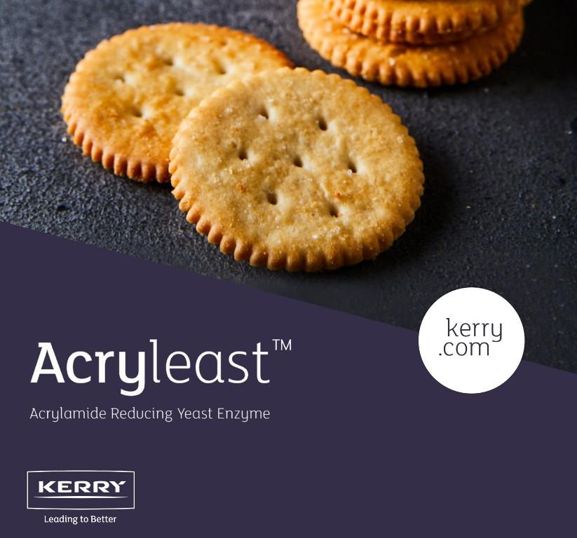 Acryleast