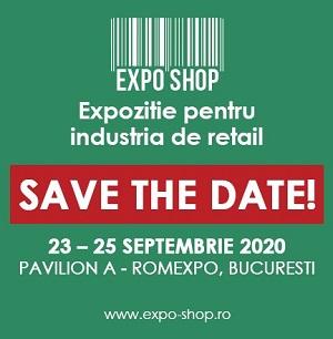 EXPO_SHOP_2020