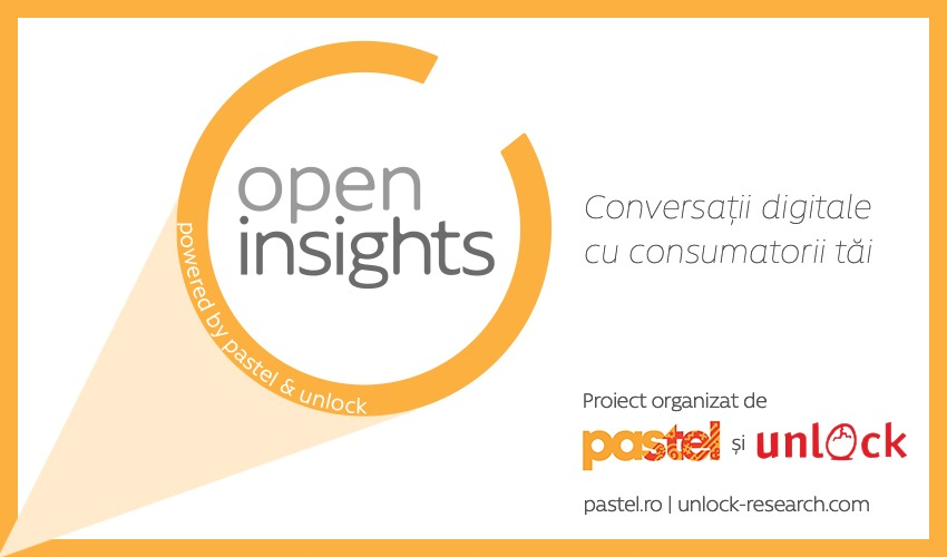 Open Insights