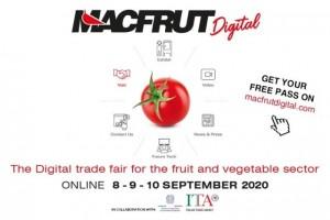 Macfrut Digital