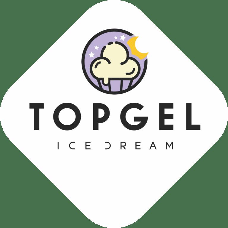 TOPGEL