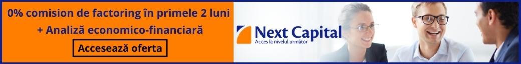 Next_Capitall