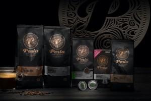 Perla - Mega Image