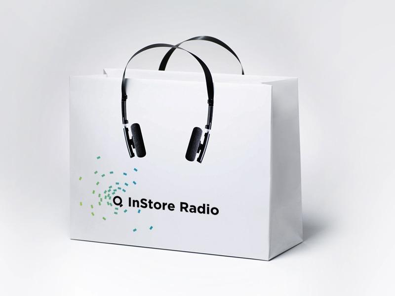 QInStore Radio