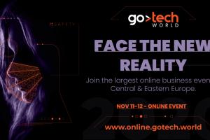GoTech World