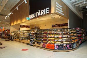 retail - Kaufland