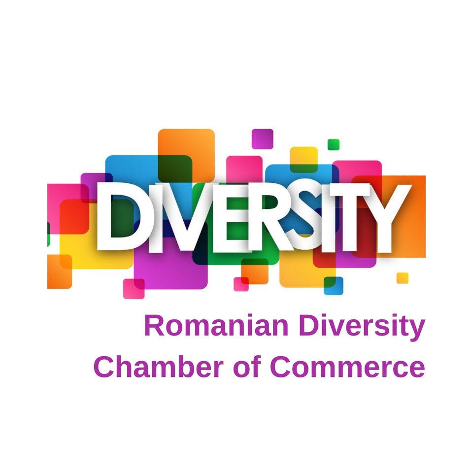 Cameră de Comerț pentru Diversitate
