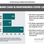 Reveal Marketing Research