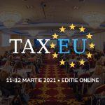 TaxEU forum