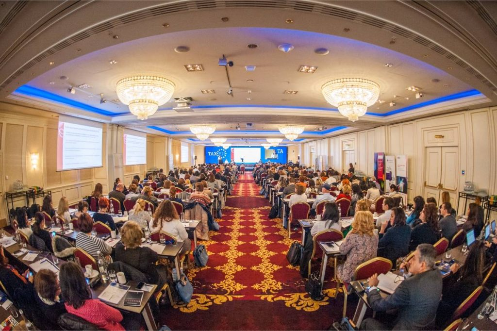 Forum despre Menopauza   Forumul Medical ROmedic