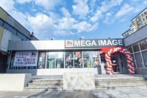 Mega Image