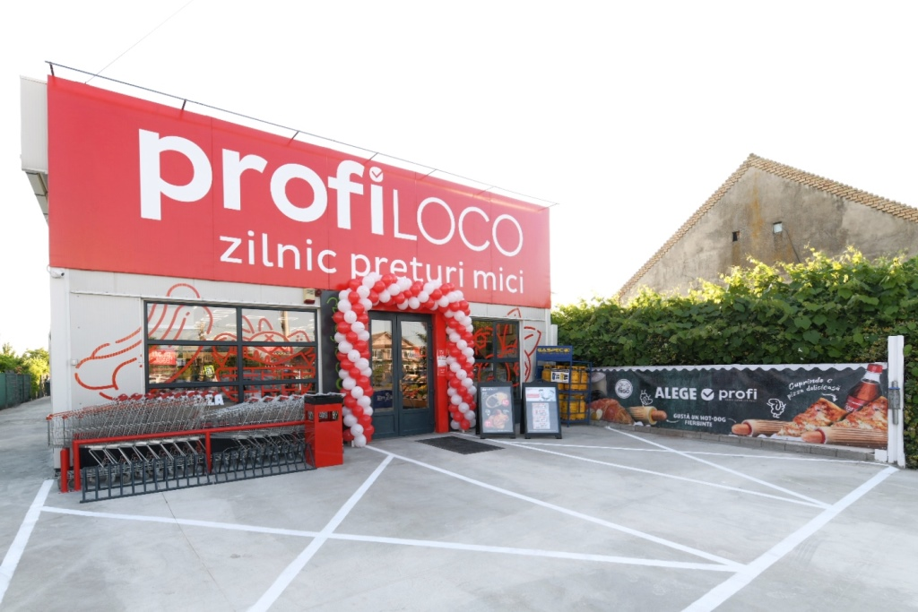 Profi_Loco-Monaco