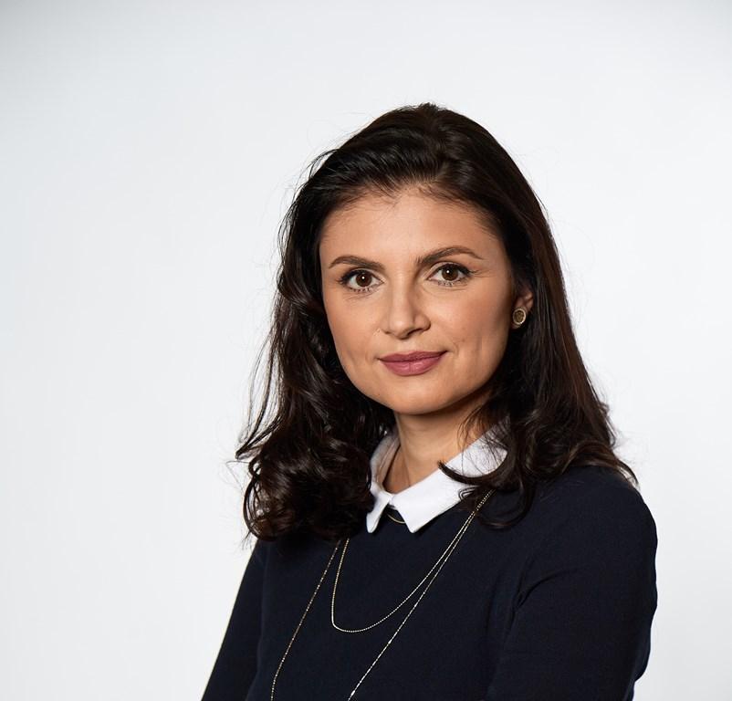 Alice Nichita despre Sistemul Garanție-Returnare