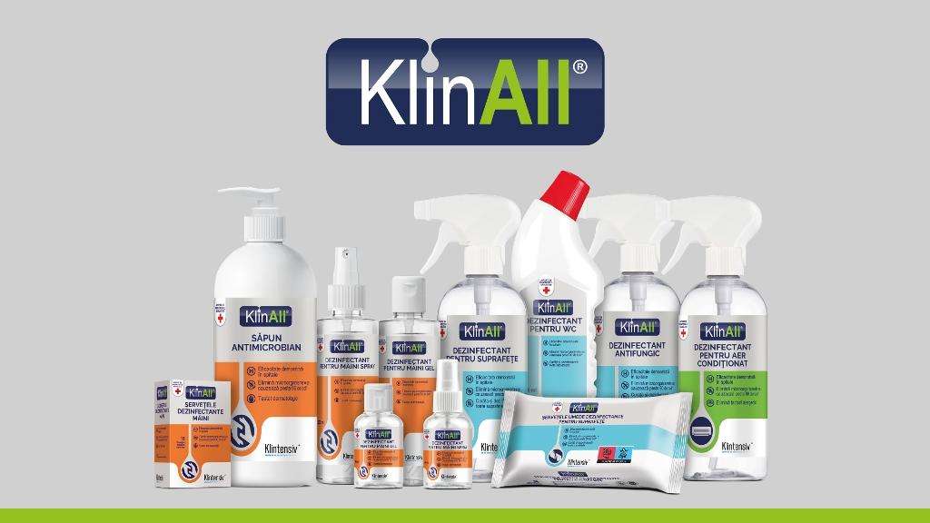 KlinAll