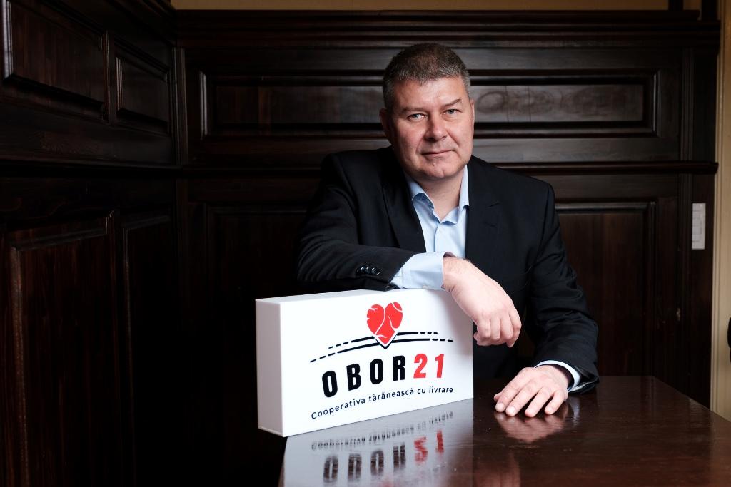 Obor21.ro