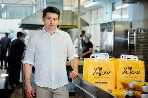 yellow.menu